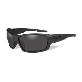 Wiley X WX REBEL Sunglasses